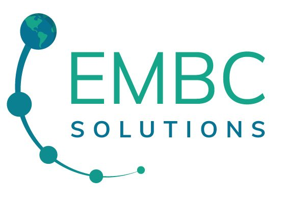 EMBC Solutions